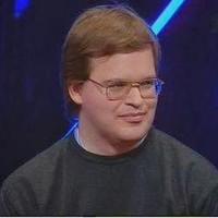 Profile picture for Boris Ivanov
