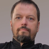 Profile photo for Georg Pfolz