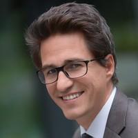 Profile picture for Edouard Petit