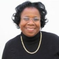 Profile photo for Mildred Lewis