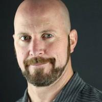 Profile photo for Chris O'Leary
