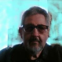 Ron Richards - Quora