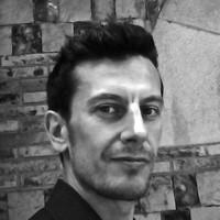 Profile picture for Fabrice Arfi