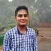 Ayush Saini