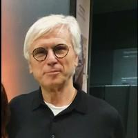 Profile picture for Laurent Laperrousaz