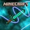 Is there any way I can get my Minecraft account back? - Quora