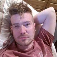 Profile picture for Paul Henri Doumenc