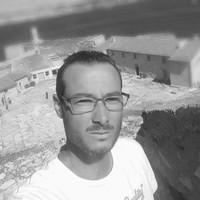 Profile picture for Sebastien Laruelle