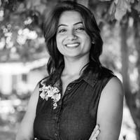 Profile photo for Dimple Parmar
