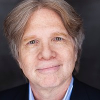David S. Rose