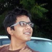 Suraj Rai - Quora