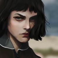 Profile picture for Thomas Dal-Molin