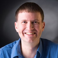 Profile photo for Bryce Johannes