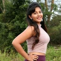 Profile photo for Diya Verma
