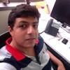 Vineet Gupta