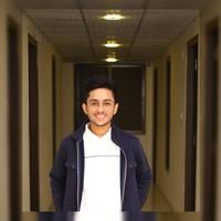 Profile photo for Mayank Sharma