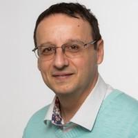 Profile picture for Jean-Marc Nahon