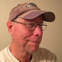 Profile photo for Marcus Lester