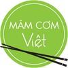 Mam Com Viet - Mon Ngon moi Ngay