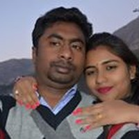 Sanjit Biswas - Quora