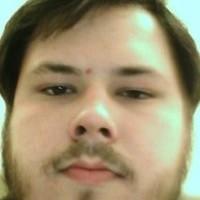 Profile photo for Brad Loewen