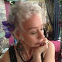 Profile photo for Aurora Clawson