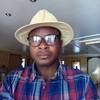 Stephen Oladunjoye