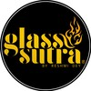 Glass Sutra INDIA