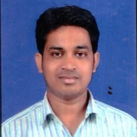 Profile photo for SURESH KUMAR BAIRWA
