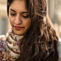 Quora-Naina Kapoor