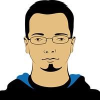 Profile picture for Stan Lag