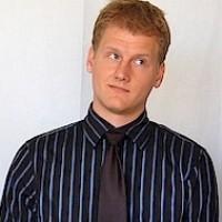 Profile photo for Matt Falber