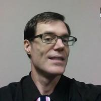 Profile photo for Douglas Green