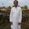 Who is B K Shivani? - Quora