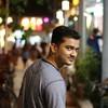 Which is the best savdhaan India episode? - Quora