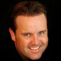 Rob Jeppsen - Quora