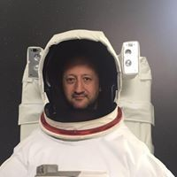 Profile photo for Rogelio Lorenzo