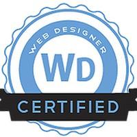 Miami Web Design Institute Quora