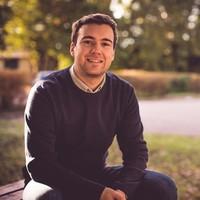 Profile photo for Joe Tannorella