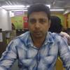Abhijit Kumar Roy