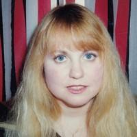 Profile photo for Karen Marie Shelton
