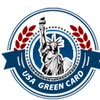 How to apply for the Green Card Lottery DV 2020? What do I need to