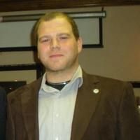 Profile photo for Ryan Borek
