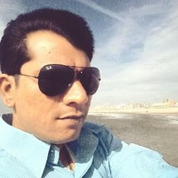 Profile photo for Dhaval Mehta