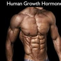 How To Purchase Hgh Quora