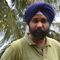 Paramdeep Singh Quora