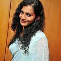Simmi Pradhan Chandigarh Escorts - Quora