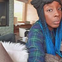 Profile picture for Natacha Natinat