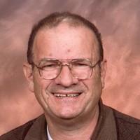 Profile photo for James Hazeldon