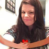 Profile photo for Elisa Mitchell
